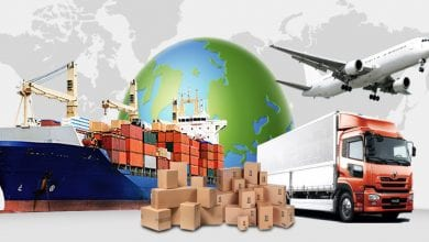 Photo of Customs clearance and freight forwarding -Inland transportation