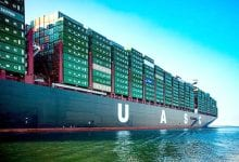 Photo of Global Ship Lease Inks New Long-Term Charter With CMA CGM
