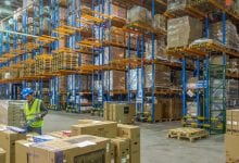 Warehousing -Insurance services and all kind of Marine surveys