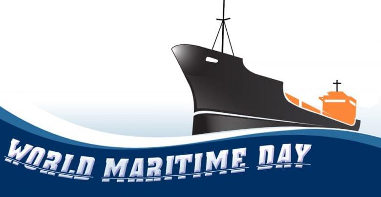 World Maritime Day