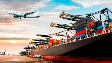 Photo of 'Future ports should look to leverage digital opportunities'