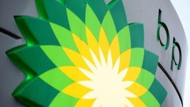 BP, SOCAR sign deal to build new Azeri oil exploration platform