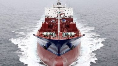 Photo of MOL Nordic Tankers Extends BunkerPlanner Live Trial to Whole Fleet