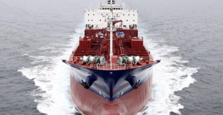 MOL Nordic Tankers Extends BunkerPlanner Live Trial to Whole Fleet