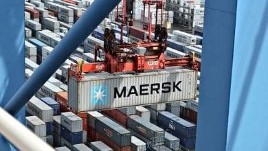 Maersk Launches Digital Ocean Customs Clearance Platform