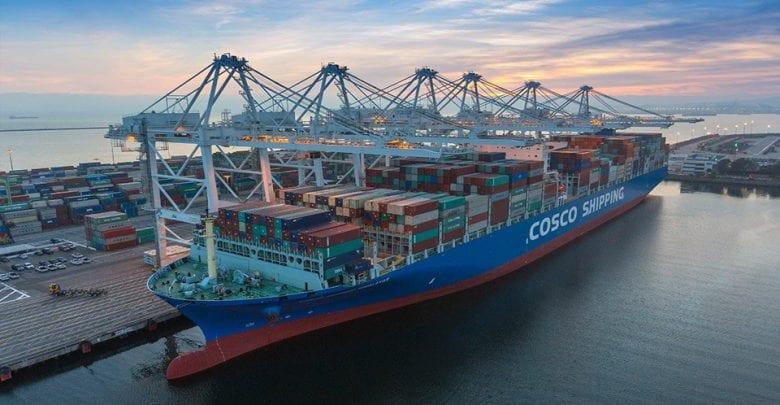 Raised Tariffs Escalate Trade War with China