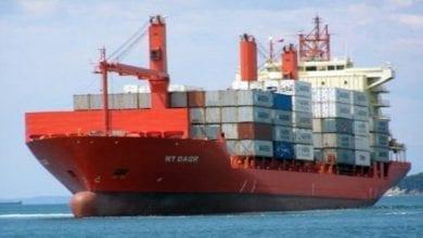 Euroseas buys four feeders, refinances two vessels