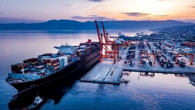ICTSI Croatia invests to expand Rijeka terminal for 20,000 teu vessels
