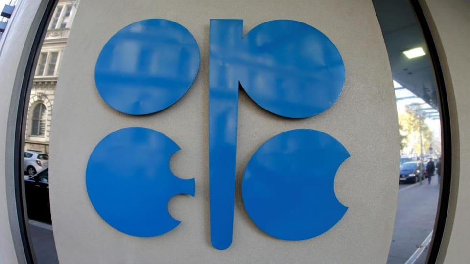 OPEC cut to oil demand outlook builds case to keep supply curbs