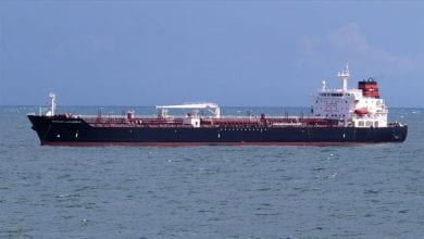 Russian Captain Acquitted of MARPOL Violations in U.S.