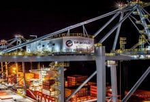Australia's Wharfies Reveal Further Strikes at DP World Terminals