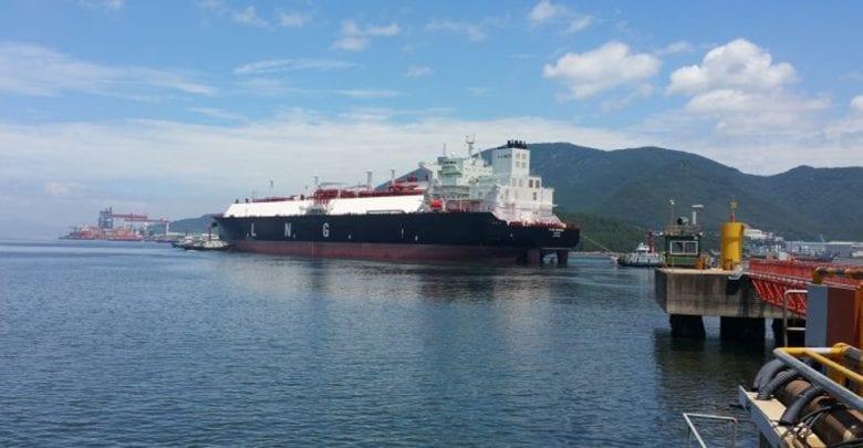 Flex LNG Wraps Up Hyundai Glovis Sale-Charterback Deal