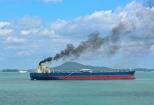 INTERCARGO Raises Safety Concerns Over 2020 Fuel Switch