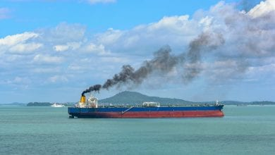 Photo of INTERCARGO Raises Safety Concerns Over 2020 Fuel Switch
