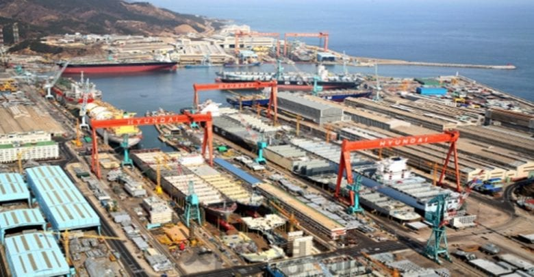 Japan's Economic Retaliation May Hurt Korean Industry as a Whole