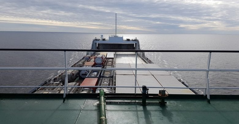 Japan Runs First IMO-Compliant Bunker Fuel Trials on Coastal Vessels