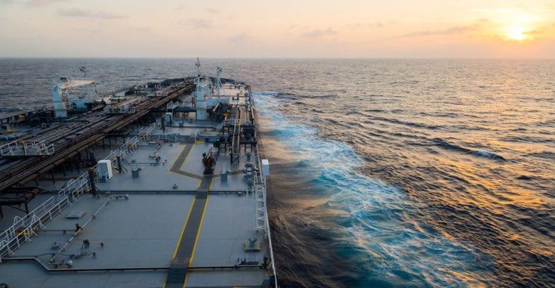 UK Doesn't Plan to Escort All British Ships Through Hormuz