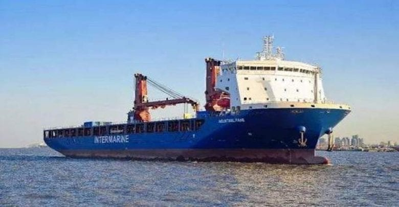 CSSC (Hong Kong) Shipping inks sale and leaseback deals for two boxships