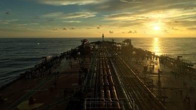 Photo of EIA: Bab el-Mandeb Saw 6.2 Mn b/d of Crude Oil Shipments in 2018