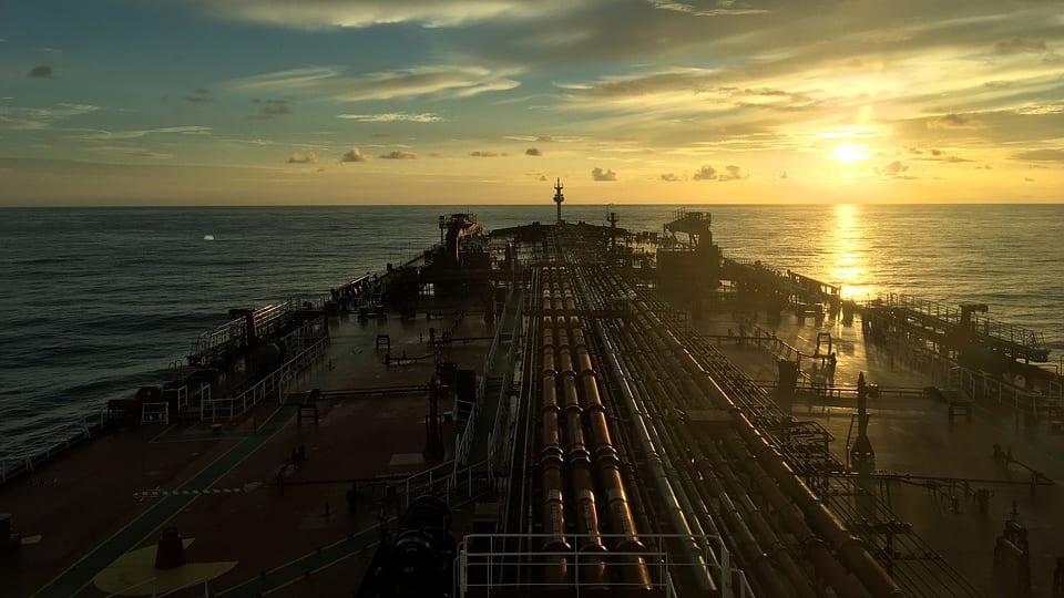 EIA Bab elMandeb Saw 6.2 Mn bd of Crude Oil Shipments in 2018