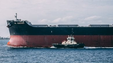 Grindrod Shipping to Buy Additional Stake in IVS Bulk