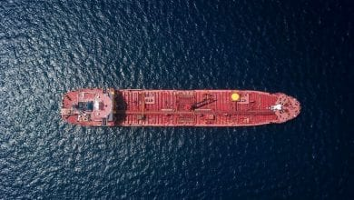 MOL Chemical Tankers Launches Nordic Tankers Merger