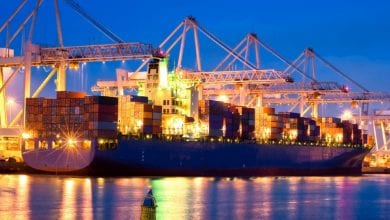 TT TALK - CALLING FOR PORTS TERMINALS TO ENGAGE WITH HAZCHECK RESTRICTIONS PORTAL