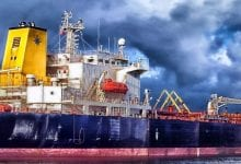 d'Amico, Glencore Joint Venture to Sell MR Tanker