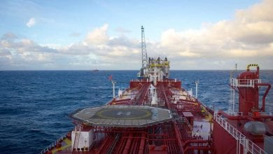 Bumi Armada Sells Armada Perdana FPSO for USD 40 Million