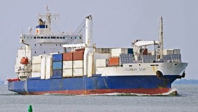 Photo of Drewry: Reefer Container Equipment Availability to Remain Tight