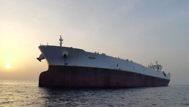 Photo of Euronav Secures USD 100 Mn to Buy IMO-Compliant Fuel