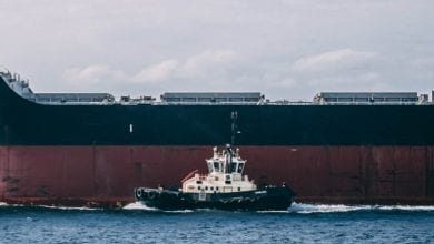 Photo of Germany: Marshall Islands-Flagged Bulker Violated Environmental Regulation