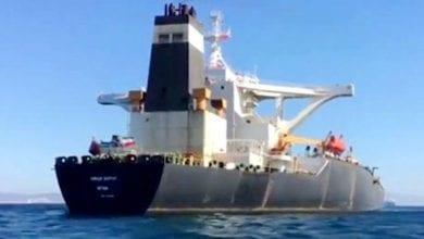 ITF U.S. Threat to Blacklist Seafarers Shows Lack of Understanding