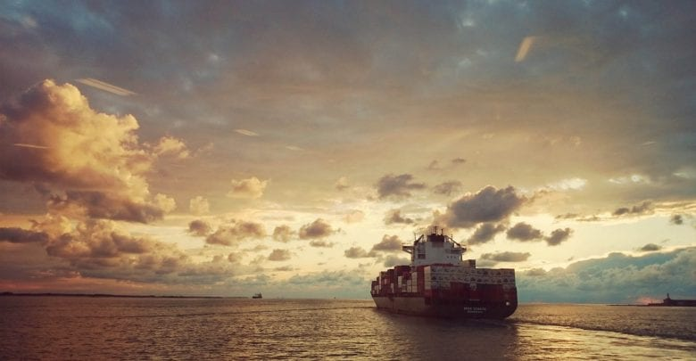 New York New Coalition Formed to Support Shipping's Decarbonization