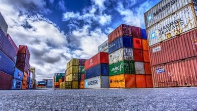 PSA Makes First Foray into the US with Penn Terminals