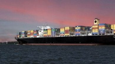 Performance Shipping Breaches Minimum Bid Price on Nasdaq