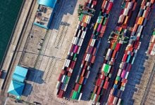 UK Uncertain Times Make Strong Ports More Vital Than Ever