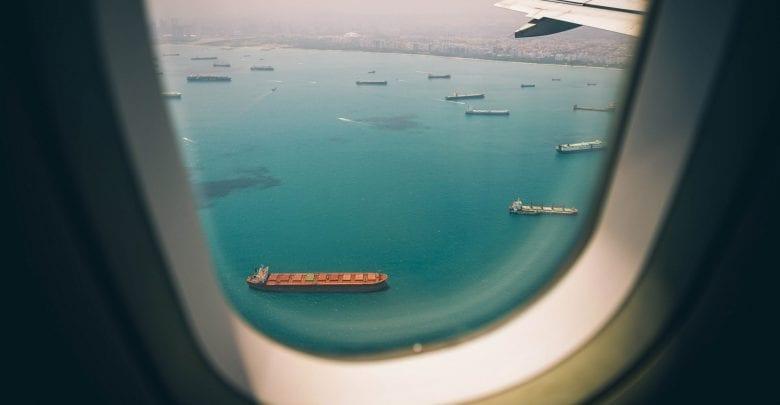 BDO: Shipping Confidence Drops as Trade Wars Intensify