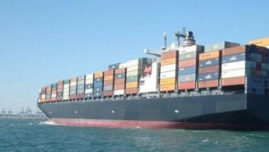 Photo of Drewry: Carriers, Shippers to Benefit from Future Online Platforms