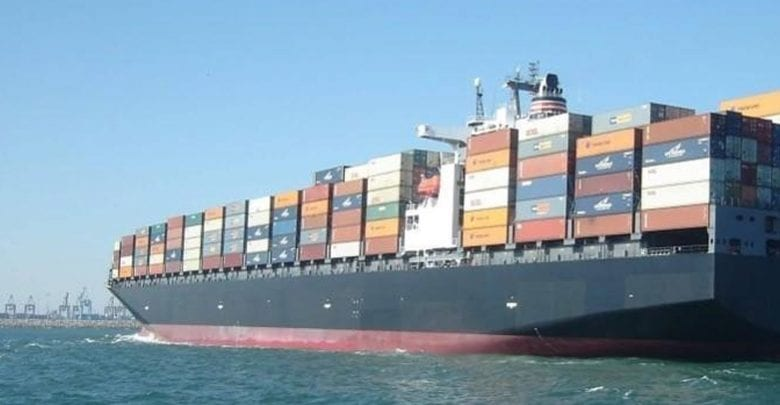 Drewry: Carriers, Shippers to Benefit from Future Online Platforms