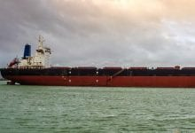 Eagle Bulk Secures USD 34 Million Loan for Scrubbers