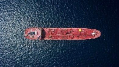 Mercator Offloads Vessel Pair