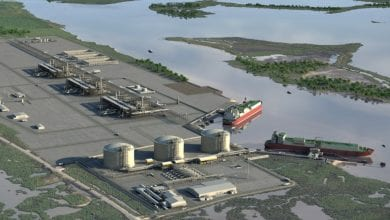 Photo of Mitsui, Sempra Energy Eyeing Expansion of Cameron LNG Cooperation