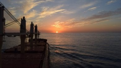 SPII Holdings Finalizes Acquisition of DryShips