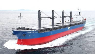 Photo of Swire Shipping, Lodestar Team Up on New Zealand-Asia Service