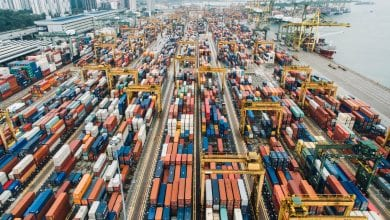 Photo of Traxens: First Standards for Smart Container Data Exchange Developed