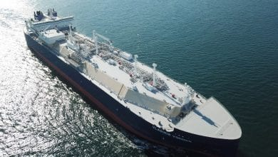 Photo of Yamal LNG Carrier JV No Longer Subject to US Sanctions