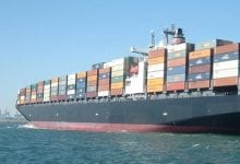 Photo of Drewry: Box Spot Rates Rise amid More Idle Ships, Bunker Surcharges