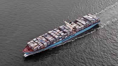 Photo of Maersk Invests in Return Logistics Start-Up ZigZag