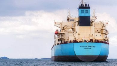 Photo of Maersk Tankers to Grow Its Managed Fleet by 11 Ships